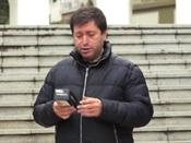 Turkcell T40 - M. Serdar Kuzuloğlu ile Teknoloji Günlüğü