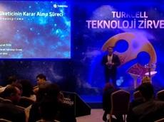 Murat Killi - Nöropazarlama: Tüketicinin Karar Alma Süreci