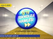 Turbo Internet Paketine 3G Tablet Fırsatı!