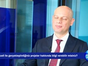 Turkcell 2013 Silver İş Ortağı - Figensoft