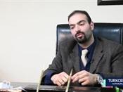 Turkcell AkıllıBulut Başarı Hikayeleri - Cenker Kimya