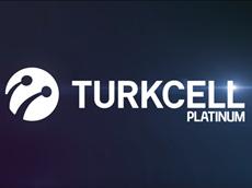 İhtiyacınız Olduğunda Turkcell Platinum Joker Ekibi Yanınızda