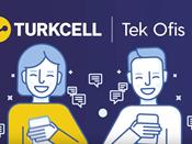 Turkcell Tek Ofis