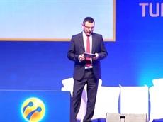 Turkcell Teknoloji Zirvesi 2013: İş Sürekliliği Mit mi Gerçek mi?
