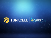 Turkcell e-Şirket