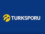 TURKSPORU Röportajları: Milli Atlet Ramil Guliyev