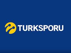 TURKSPORU Röportajları: Milli Atlet Elif Gören
